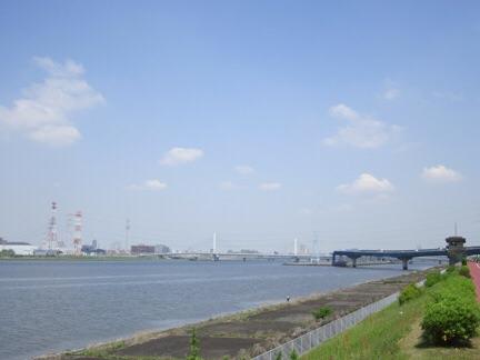 f:id:hirotaka72:20150502140330j:image:w240