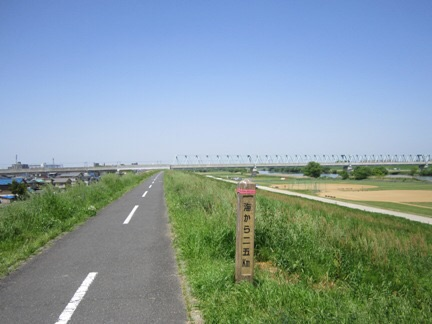 f:id:hirotaka72:20150502141116j:image:w240