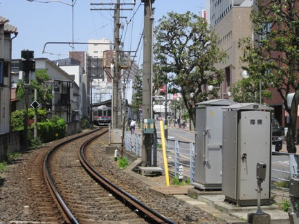 f:id:hirotaka72:20150502141118j:image:w240