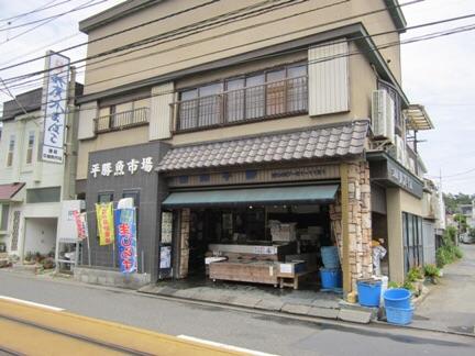 f:id:hirotaka72:20150524180455j:image:w240