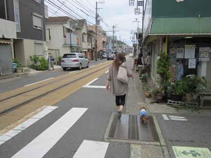 f:id:hirotaka72:20150524181552j:image:w200