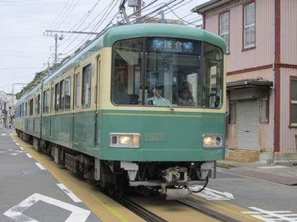 f:id:hirotaka72:20150524181553j:image:w200