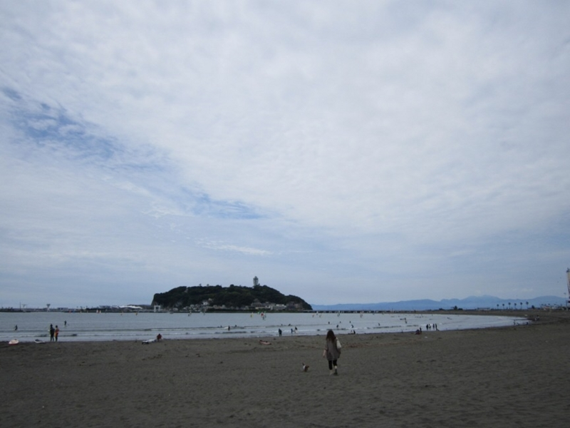 f:id:hirotaka72:20150524181832j:image:w480
