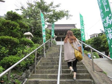 f:id:hirotaka72:20150524182749j:image:w200