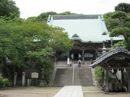 f:id:hirotaka72:20150524183618j:image:w240