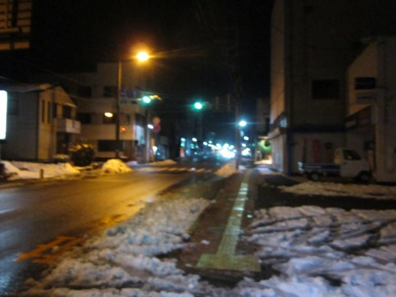 f:id:hirotaka72:20160130210816j:image:w360