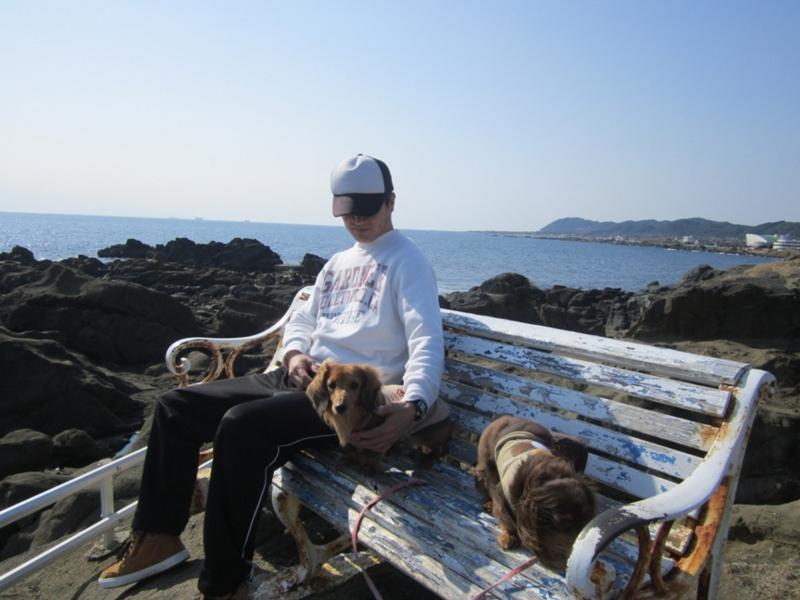 f:id:hirotaka72:20160227140306j:image:w200