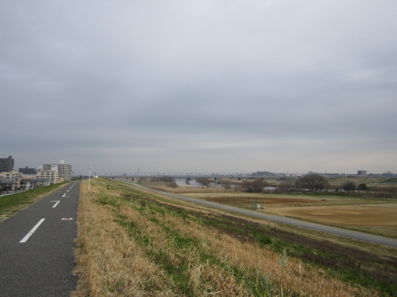 f:id:hirotaka72:20160305082818j:image:w300