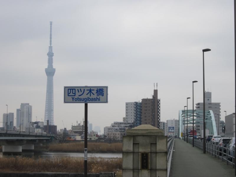 f:id:hirotaka72:20160305092326j:image:w380
