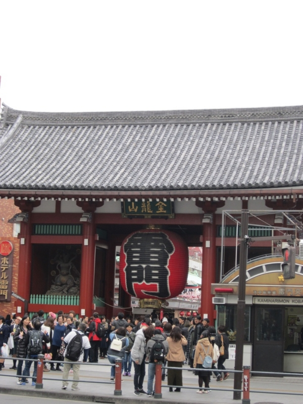 f:id:hirotaka72:20160305094708j:image:w215