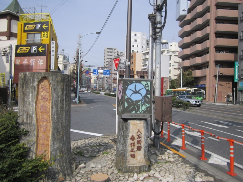 f:id:hirotaka72:20160305102718j:image:w200