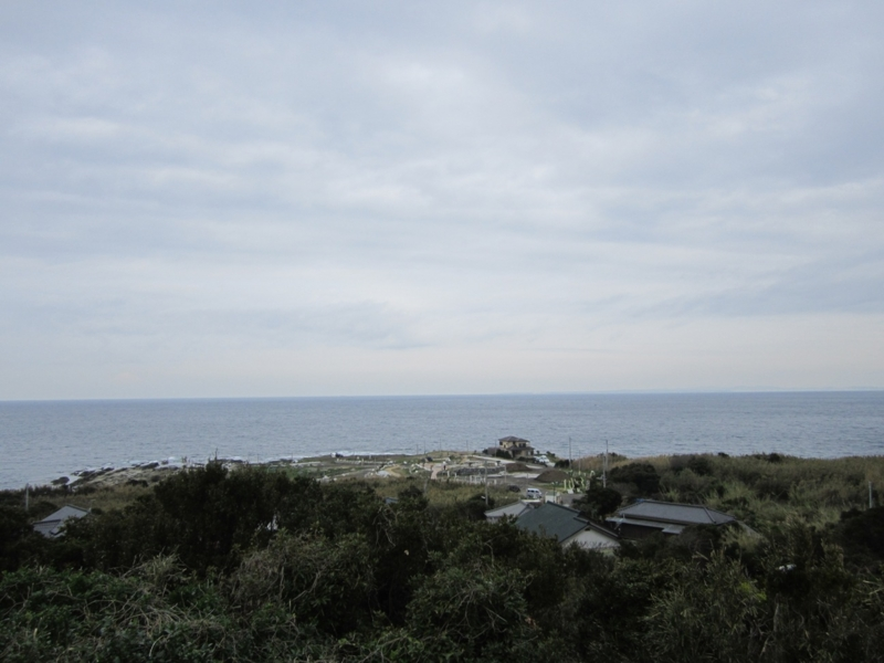 f:id:hirotaka72:20160313101408j:image:w380