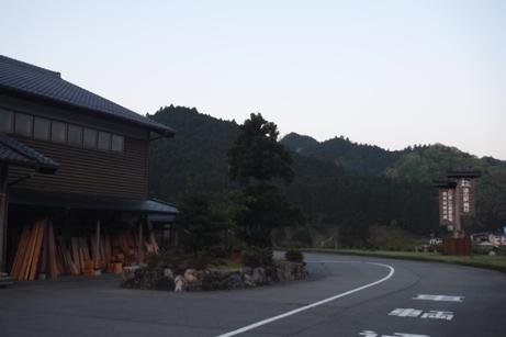 f:id:hirotaka72:20160430051842j:image:w200