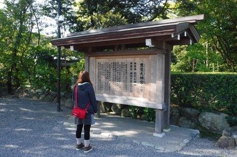 f:id:hirotaka72:20160430074601j:image:w200