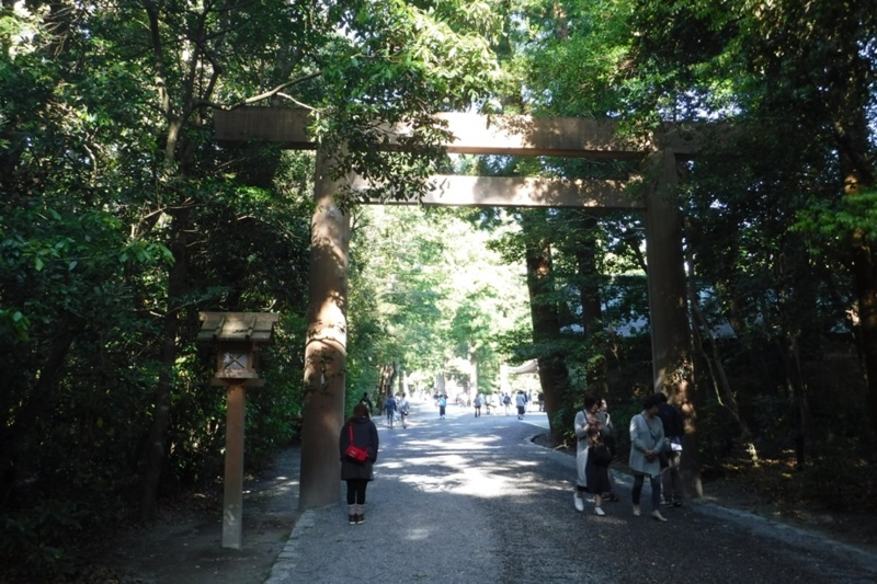 f:id:hirotaka72:20160430074851j:image:w200