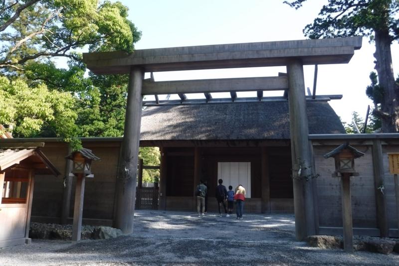 f:id:hirotaka72:20160430075138j:image:w300