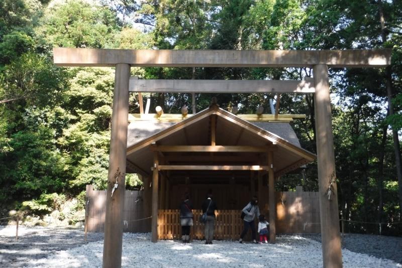 f:id:hirotaka72:20160430075858j:image:w415