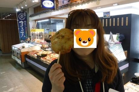 f:id:hirotaka72:20160430094742j:image:w300