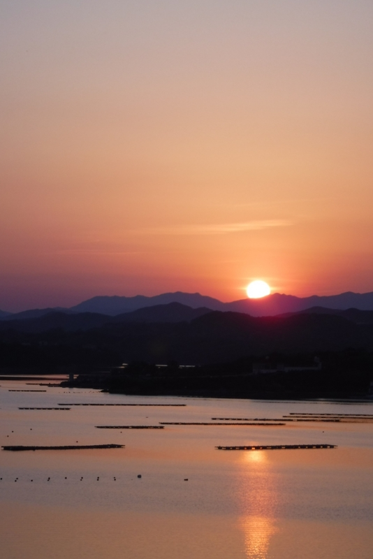 f:id:hirotaka72:20160430183003j:image:w185
