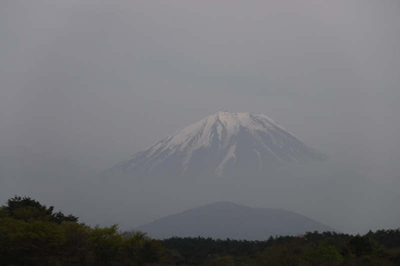 f:id:hirotaka72:20160502141742j:image:w603