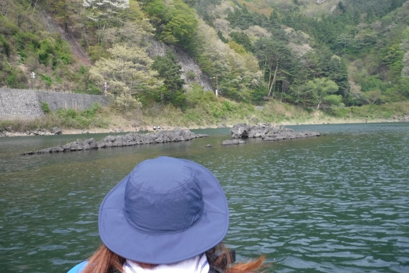 f:id:hirotaka72:20160502144740j:image:w300