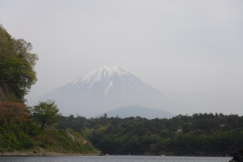 f:id:hirotaka72:20160502145013j:image:w300