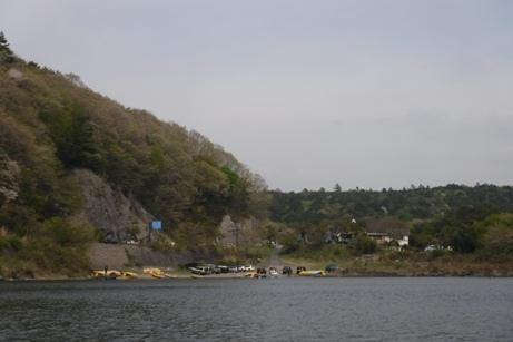 f:id:hirotaka72:20160502145530j:image:w300