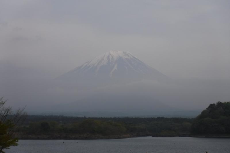 f:id:hirotaka72:20160502162123j:image:w200
