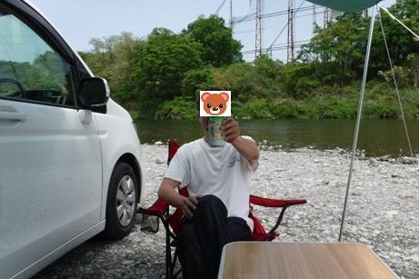 f:id:hirotaka72:20160507105428j:image:w300