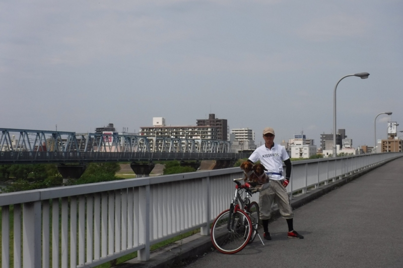 f:id:hirotaka72:20160514091923j:image:w415