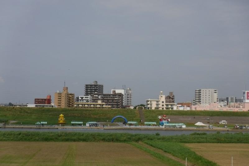 f:id:hirotaka72:20160514092211j:image:w300