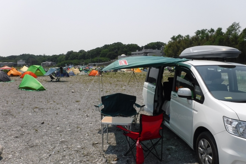 f:id:hirotaka72:20160521105320j:image:w300