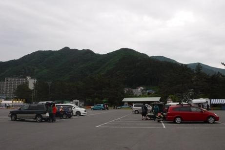 f:id:hirotaka72:20160528063631j:image:w200