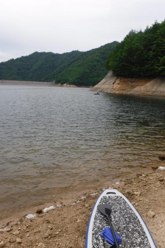 f:id:hirotaka72:20160528121506j:image:w185