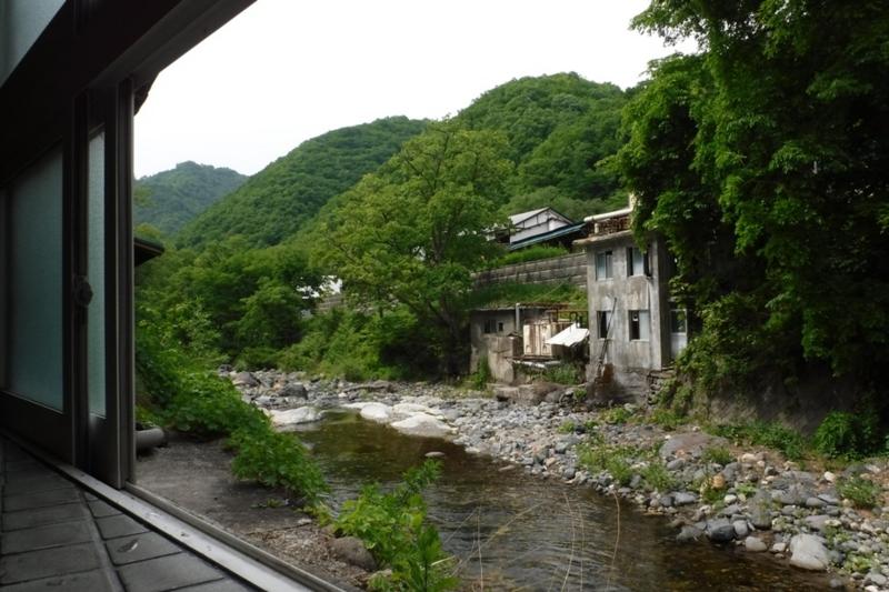 f:id:hirotaka72:20160528135417j:image:w300