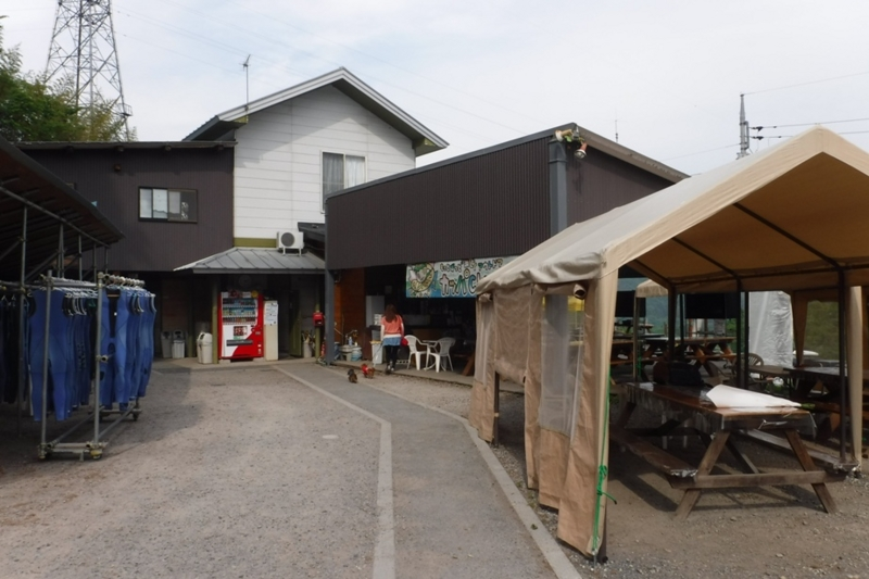 f:id:hirotaka72:20160528151310j:image:w200
