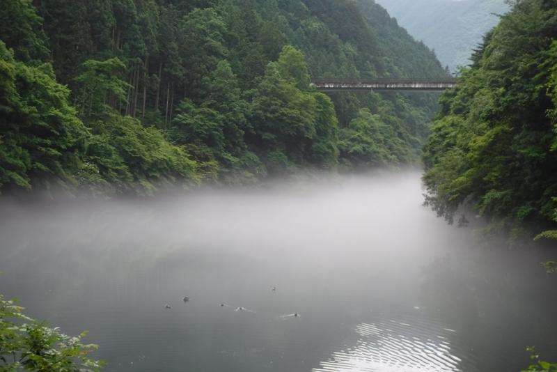 f:id:hirotaka72:20160625103852j:image