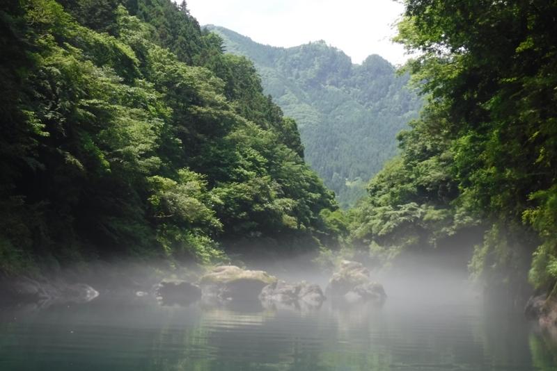 f:id:hirotaka72:20160625110040j:image:w603