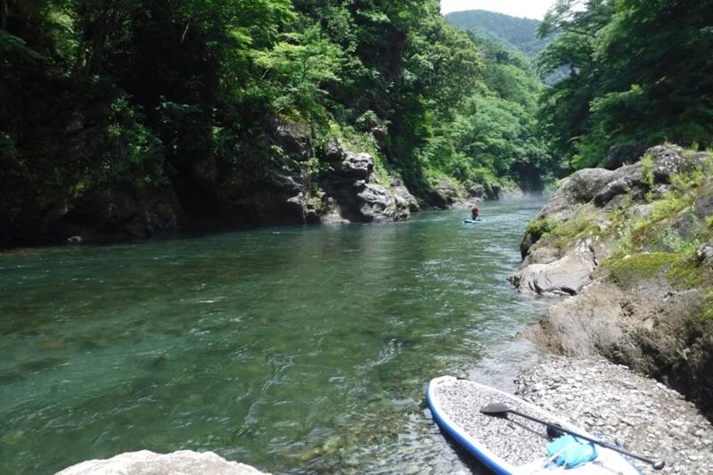f:id:hirotaka72:20160625111256j:image:w415