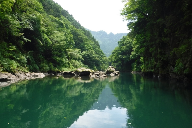 f:id:hirotaka72:20160625122315j:image:w600