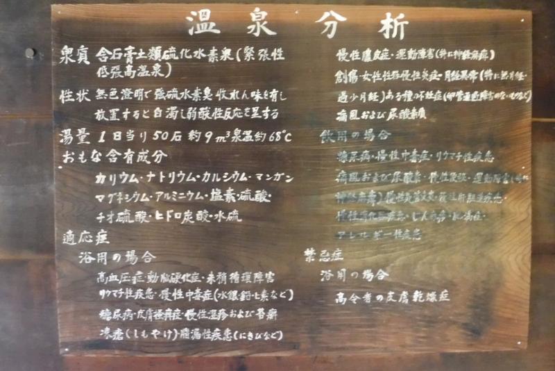 f:id:hirotaka72:20160723114114j:image:w300