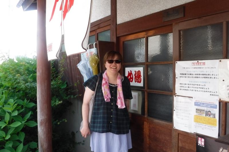 f:id:hirotaka72:20160806125556j:image:w200