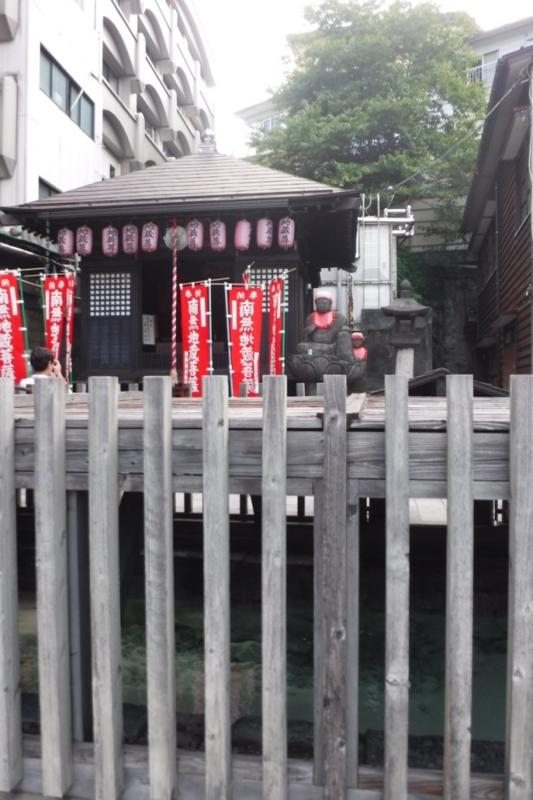 f:id:hirotaka72:20160806161805j:image:w185