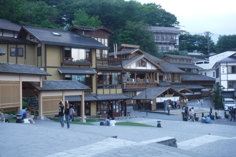 f:id:hirotaka72:20160806165007j:image:w300
