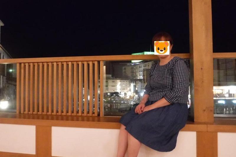 f:id:hirotaka72:20160806193305j:image:w300