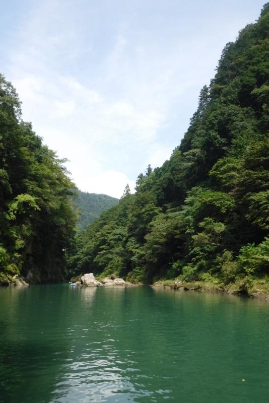 f:id:hirotaka72:20160917132216j:image:w185