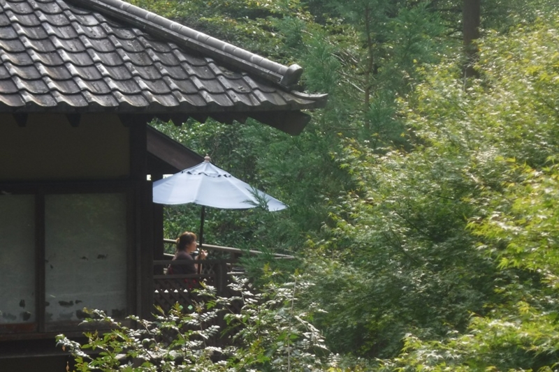 f:id:hirotaka72:20160917145422j:image:w300