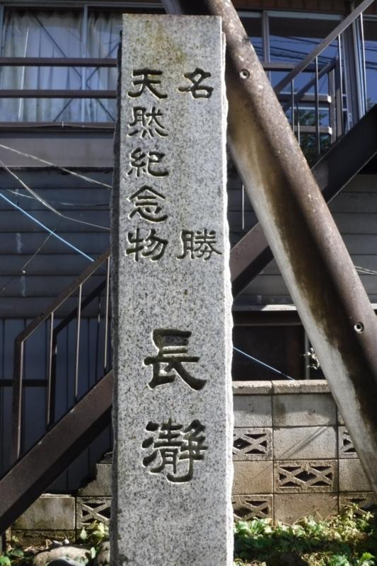 f:id:hirotaka72:20161112104924j:image:w141