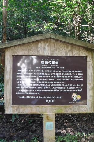 f:id:hirotaka72:20161113113105j:image:w300