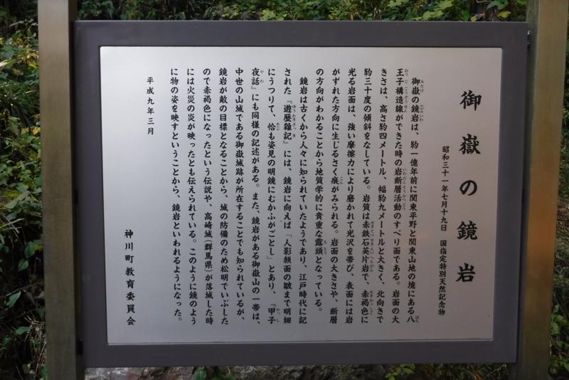 f:id:hirotaka72:20161113114249j:image:w300